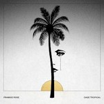 Frankie Rose, Cage Tropical