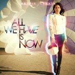 Betsie Larkin, All We Have Is Now mp3