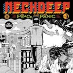 Neck Deep, The Peace and the Panic