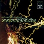 Ed Rush & Optical, Wormhole mp3