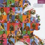 Jimi Hendrix, Blues