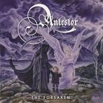 Antestor, The Forsaken