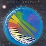 Steven Halpern, Spectrum Suite mp3