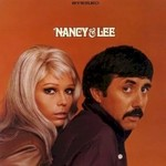 Nancy Sinatra & Lee Hazlewood, Nancy & Lee