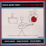 Steve Howe Trio, The Haunted Melody mp3