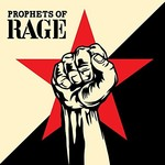 Prophets of Rage, Living On The 110