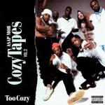 A$AP Mob, Cozy Tapes, Vol. 2: Too Cozy