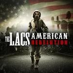 The Lacs, American Rebelution