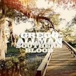 Gregg Allman, Southern Blood