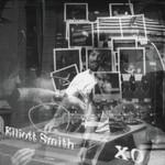 Elliott Smith, XO