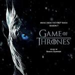 Ramin Djawadi, Game Of Thrones: Season 7