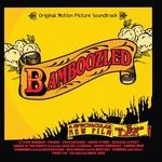 Various Artists, Bamboozled mp3