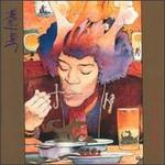 Jimi Hendrix, Voodoo Soup