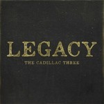 The Cadillac Three, Legacy