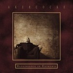 Akercocke, Renaissance in Extremis