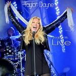 Taylor Dayne, Live