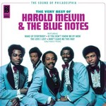 Harold Melvin & The Blue Notes, The Very Best Of Harold Melvin & The Blue Notes