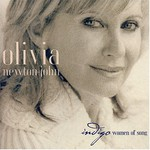 Olivia Newton-John, Indigo: Women of Song