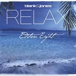 Blank & Jones, Relax Edition Eight mp3