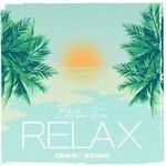 Blank & Jones, Relax Edition Ten mp3