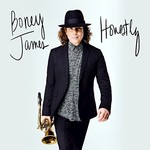 Boney James, Honestly mp3