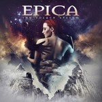 Epica, The Solace System
