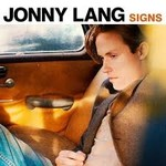 Jonny Lang, Signs mp3