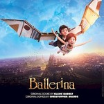 Klaus Badelt, Ballerina mp3