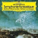 Berliner Philharmoniker & Herbert von Karajan, Hector Berlioz: Symphonie Fantastique mp3