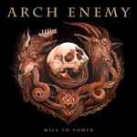 Arch Enemy, Will To Power