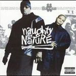 Naughty by Nature, IIcons