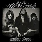 Motorhead, Under Cover