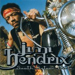 Jimi Hendrix, South Saturn Delta mp3