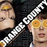 Various Artists, Orange County: The Soundtrack mp3