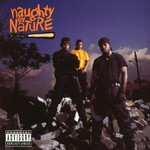Naughty by Nature, Naughty By Nature
