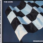 The Cars, Panorama (Expanded Edition)