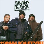 Naughty by Nature, 19 Naughty III