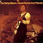 Alexis Korner, The Party Album mp3
