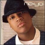 Ne-Yo, In My Own Words