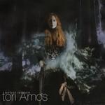 Tori Amos, Native Invader mp3