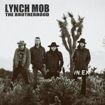 Lynch Mob, The Brotherhood