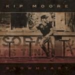 Kip Moore, Slowheart