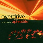 Aphrodite, Overdrive mp3