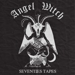 Angel Witch, Seventies Tapes mp3