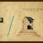 Courtney Marie Andrews, For One I Knew mp3