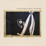 Courtney Marie Andrews, On My Page mp3