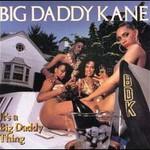 Big Daddy Kane, It's A Big Daddy Thing