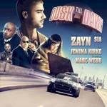 ZAYN, Dusk Till Dawn (feat. Sia)