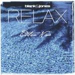Blank & Jones, Relax Edition Nine mp3