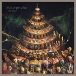 Motorpsycho, The Tower mp3